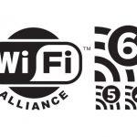 Qué es WiFi 6, cómo funciona y por qué es importante
