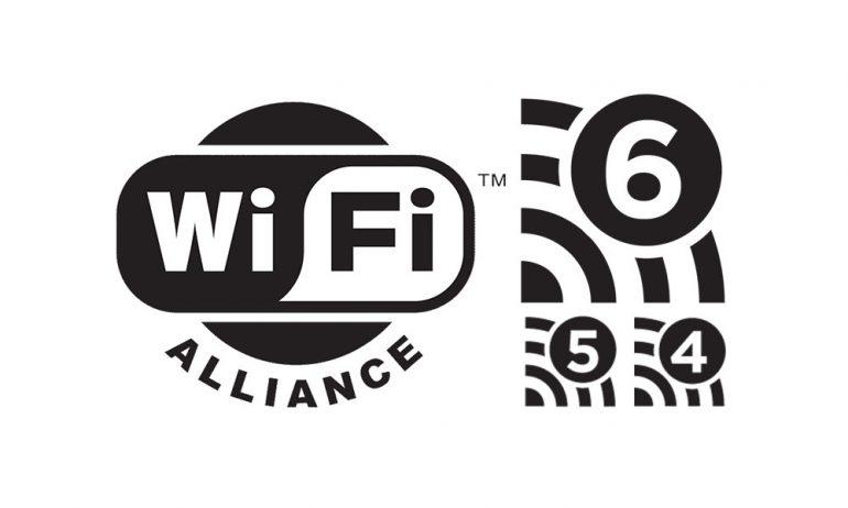 Qué es WiFi 6