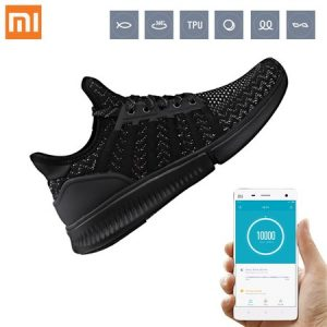 Zapatillas Xiaomi Smart