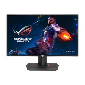 monitor ASUS PG279Q ROG