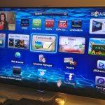 Cómo conectar un ordenador a un Smart Hub de Samsung
