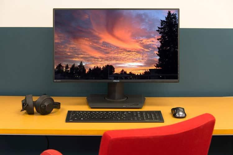 todo-lo-que-debes-saber-antes-de-comprar-un-monitor-para-tu-ordenador