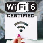 ¿Es el momento de comprar un router con WiFi 6?
