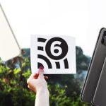 iPhone 11 con WiFi 6 lo hace más rápido que nunca