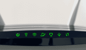mejor router wifi