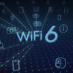 WiFi 6, también conocido como WiFi AX, ¿qué es?