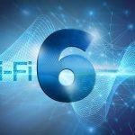 Evolución general de las redes de banda ancha: del 5G y el 10G al WiFi 6
